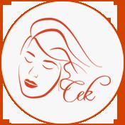 Centrum Edukacji Kosmetologicznej